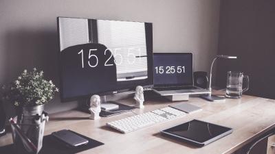 Jak wybrać meble biurowe do domowego gabinetu?